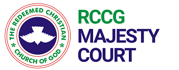RCCG Majesty Court